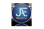 JAE FOCUS CONSULTING
